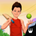 Code Triche Gully Cricket Game – 2019  – Ressources GRATUITS ET ILLIMITÉS (ASTUCE)