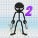 Code Triche Gun Fu: Stickman 2  – Ressources GRATUITS ET ILLIMITÉS (ASTUCE)