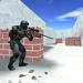 Code Triche Gun & Strike 3D  – Ressources GRATUITS ET ILLIMITÉS (ASTUCE)