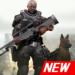 Code Triche Gun War: Shooting Games  – Ressources GRATUITS ET ILLIMITÉS (ASTUCE)