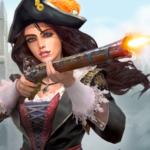 Code Triche Guns of Glory : empire et armée épique t'attendent  – Ressources GRATUITS ET ILLIMITÉS (ASTUCE)