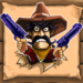 Code Triche Guns'n'Glory  – Ressources GRATUITS ET ILLIMITÉS (ASTUCE)