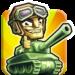 Code Triche Guns'n'Glory WW2  – Ressources GRATUITS ET ILLIMITÉS (ASTUCE)
