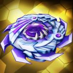 Code Triche Gyro Buster  – Ressources GRATUITS ET ILLIMITÉS (ASTUCE)