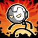 Code Triche HERO WARS: Super Stickman Defense  – Ressources GRATUITS ET ILLIMITÉS (ASTUCE)