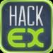 Code Triche Hack Ex – Simulator  – Ressources GRATUITS ET ILLIMITÉS (ASTUCE)