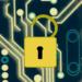Code Triche Hacker Game  – Ressources GRATUITS ET ILLIMITÉS (ASTUCE)
