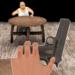 Code Triche Hands 'n Guns Simulator  – Ressources GRATUITS ET ILLIMITÉS (ASTUCE)