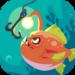 Code Triche Happy Fishing – Catch Fish and Treasures  – Ressources GRATUITS ET ILLIMITÉS (ASTUCE)