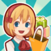 Code Triche Happy Mall Story: Sim Game  – Ressources GRATUITS ET ILLIMITÉS (ASTUCE)