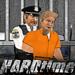 Code Triche Hard Time (Prison Sim)  – Ressources GRATUITS ET ILLIMITÉS (ASTUCE)