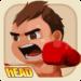 Code Triche Head Boxing ( D&D Dream )  – Ressources GRATUITS ET ILLIMITÉS (ASTUCE)