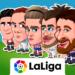 Code Triche Head Soccer LaLiga Football 2019 Jeux de Football  – Ressources GRATUITS ET ILLIMITÉS (ASTUCE)
