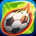 Code Triche Head Soccer  – Ressources GRATUITS ET ILLIMITÉS (ASTUCE)