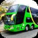 Code Triche Heavy Bus Simulator  – Ressources GRATUITS ET ILLIMITÉS (ASTUCE)
