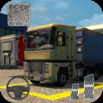 Code Triche Heavy Cargo Truck Driver 3D  – Ressources GRATUITS ET ILLIMITÉS (ASTUCE)
