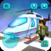 Code Triche Helicopter Craft: Jeu de vol et de construction  – Ressources GRATUITS ET ILLIMITÉS (ASTUCE)