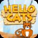 Code Triche Hello Cats  – Ressources GRATUITS ET ILLIMITÉS (ASTUCE)