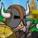 Code Triche Helmet Heroes MMORPG – Heroic Crusaders RPG Quest  – Ressources GRATUITS ET ILLIMITÉS (ASTUCE)