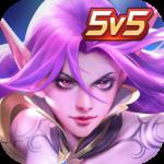 Code Triche Heroes Arena  – Ressources GRATUITS ET ILLIMITÉS (ASTUCE)