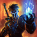 Code Triche Heroes Infinity: Fantasy Legend Online Offline RPG  – Ressources GRATUITS ET ILLIMITÉS (ASTUCE)