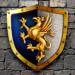 Code Triche Heroes & Magic  – Ressources GRATUITS ET ILLIMITÉS (ASTUCE)