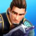 Code Triche Heroes of Warland – Action 3c3 JcJ en ligne  – Ressources GRATUITS ET ILLIMITÉS (ASTUCE)