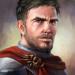 Code Triche Hex Commander: Fantasy Heroes  – Ressources GRATUITS ET ILLIMITÉS (ASTUCE)