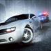Code Triche Highway Getaway Jeu de voiture de course poursuite  – Ressources GRATUITS ET ILLIMITÉS (ASTUCE)