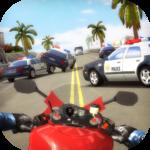 Code Triche Highway Traffic Rider  – Ressources GRATUITS ET ILLIMITÉS (ASTUCE)