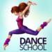 Code Triche Histoires d'école de danse – Du rêve à la réalité  – Ressources GRATUITS ET ILLIMITÉS (ASTUCE)