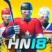 Code Triche Hockey Nations 18  – Ressources GRATUITS ET ILLIMITÉS (ASTUCE)