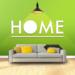 Code Triche Home Design Makeover  – Ressources GRATUITS ET ILLIMITÉS (ASTUCE)