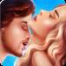 Code Triche Hometown Romance – Dating Games  – Ressources GRATUITS ET ILLIMITÉS (ASTUCE)