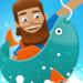 Code Triche Hooked Inc: Fisher Tycoon  – Ressources GRATUITS ET ILLIMITÉS (ASTUCE)