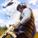 Code Triche Hopeless Land: Fight for Survival  – Ressources GRATUITS ET ILLIMITÉS (ASTUCE)