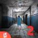 Code Triche Horror Hospital® 2  – Ressources GRATUITS ET ILLIMITÉS (ASTUCE)