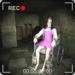 Code Triche Horror [REC]  – Ressources GRATUITS ET ILLIMITÉS (ASTUCE)