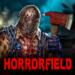 Code Triche Horrorfield – Jeu d'horreur Multijoueur de Survie  – Exp, Argent et Or GRATUITS ET ILLIMITÉS (ASTUCE)
