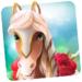 Code Triche Horse Haven World Adventures  – Diamant et Or illimités GRATUITS ET ILLIMITÉS (ASTUCE)