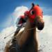 Code Triche Horse Racing Manager 2019  – Ressources GRATUITS ET ILLIMITÉS (ASTUCE)