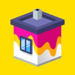 Code Triche House Paint  – Ressources GRATUITS ET ILLIMITÉS (ASTUCE)