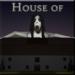 Code Triche House of Slendrina (Free)  – Ressources GRATUITS ET ILLIMITÉS (ASTUCE)