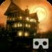 Code Triche House of Terror VR juego de terror 360 Cardboard  – Ressources GRATUITS ET ILLIMITÉS (ASTUCE)