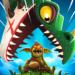 Code Triche Hungry Dragon™  – Ressources GRATUITS ET ILLIMITÉS (ASTUCE)