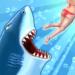 Code Triche Hungry Shark Evolution  – Ressources GRATUITS ET ILLIMITÉS (ASTUCE)