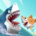 Code Triche Hungry Shark Heroes  – Ressources GRATUITS ET ILLIMITÉS (ASTUCE)