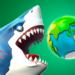 Code Triche Hungry Shark World  – Ressources GRATUITS ET ILLIMITÉS (ASTUCE)