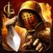 Code Triche I, Gladiator  – Ressources GRATUITS ET ILLIMITÉS (ASTUCE)