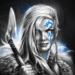 Code Triche I, Viking  – Ressources GRATUITS ET ILLIMITÉS (ASTUCE)